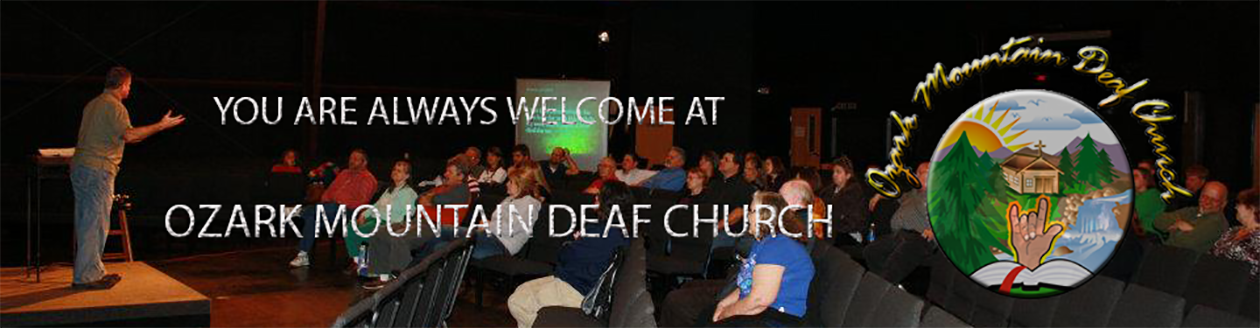 Leading the Deaf to Truth